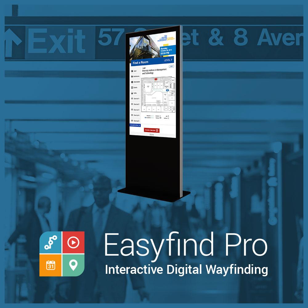 Easyfind Pro