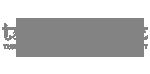 Tandoori Flame Logo 150x74