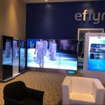 Eflyn Mississauga Showroom photos