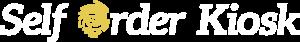 EFLYN SELF ORDERING KIOSK SYSTEM OFFICIAL LOGO 3