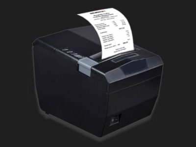 mobile-order-printer