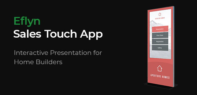 SalesTouch App